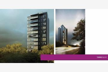 Foto de departamento en venta en avenida avila camacho torre nuvo 2225, country club, guadalajara, jalisco, 0 No. 01
