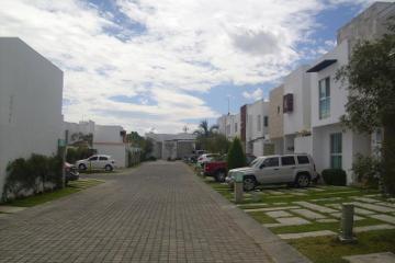 Foto de casa en renta en  828, ciudad bugambilia, zapopan, jalisco, 2950980 No. 01