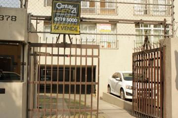 Foto de departamento en venta en avenida azcapotzalco , angel zimbron, azcapotzalco, distrito federal, 0 No. 01