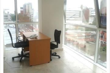 Foto de oficina en renta en avenida baja california 245, hipódromo, cuauhtémoc, distrito federal, 0 No. 01