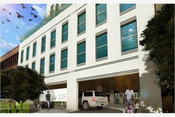 Foto de departamento en venta en  136, centro (área 2), cuauhtémoc, distrito federal, 2924730 No. 01