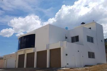 Foto de casa en venta en avenida barrio colón, esquina tuxtlan 349, el diamante, tuxtla gutiérrez, chiapas, 4608037 No. 01