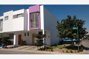 Foto de casa en renta en  6170, jardines del valle, zapopan, jalisco, 2854409 No. 01