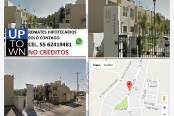 Foto de casa en venta en avenida bellavista 2101, rancho bellavista, querétaro, querétaro, 0 No. 01