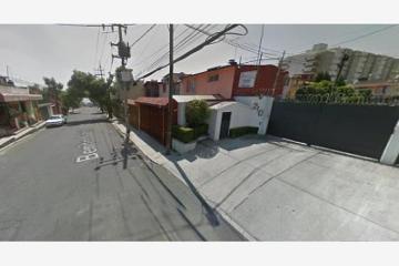 Foto de casa en venta en  210, miguel hidalgo, tlalpan, distrito federal, 2887041 No. 01