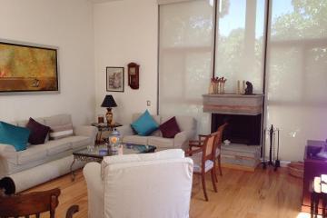 Foto de casa en venta en avenida bernardo quintana 590, santa fe la loma, álvaro obregón, distrito federal, 2683550 No. 01