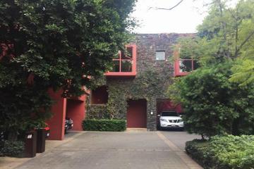 Foto de casa en venta en  75, lomas de santa fe, álvaro obregón, distrito federal, 2823487 No. 01