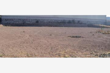 Foto de terreno industrial en venta en  13, la noria, el marqués, querétaro, 2866794 No. 01