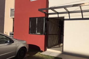 Foto de departamento en renta en  5, sanctorum, cuautlancingo, puebla, 2926310 No. 01