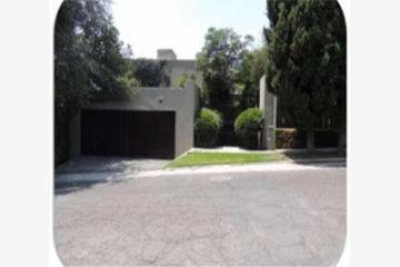 Foto de casa en venta en  67, bosque de las lomas, miguel hidalgo, distrito federal, 2929561 No. 01
