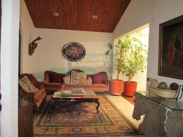 Foto de casa en renta en  00, bosque de las lomas, miguel hidalgo, distrito federal, 1056181 No. 01