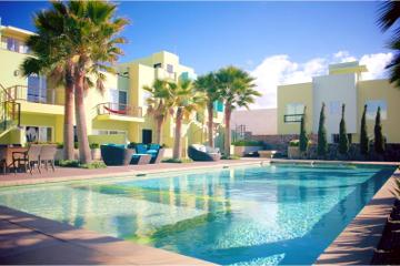 Foto de departamento en venta en avenida brisas del mar 1509, brisas del mar, tijuana, baja california, 2536723 No. 01