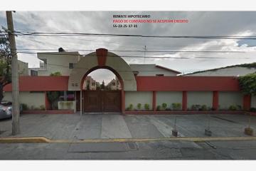Foto de casa en venta en avenida cafetales 96, granjas coapa, tlalpan, distrito federal, 2751918 No. 01
