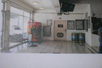 Foto de bodega en venta en avenida calzada francisco i. madero oriente 2601ote., acero, monterrey, nuevo león, 0 No. 01