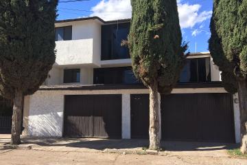 Foto principal de casa en venta en av. camelias, jardines de durango 2464429.