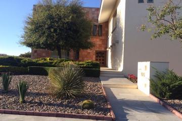 Foto principal de casa en venta en av. campanario, el campanario 2847901.