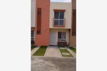 Foto de casa en venta en avenida campo real 353, campo real, zapopan, jalisco, 0 No. 01