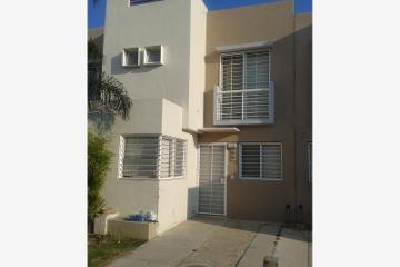 Foto de casa en venta en  397, campo real, zapopan, jalisco, 2675448 No. 01