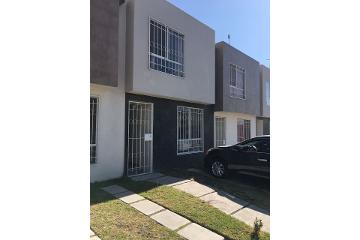 Foto de casa en condominio en venta en avenida cantera 0, ciudad del sol, querétaro, querétaro, 2843270 No. 01