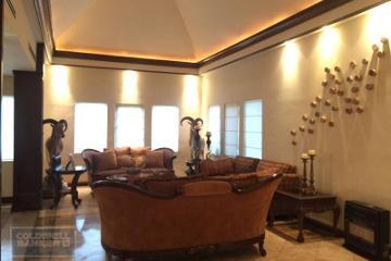 Foto de casa en venta en  , canterías 1 sector, monterrey, nuevo león, 2954089 No. 01