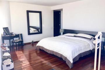 Foto de departamento en renta en avenida carlos lazo 0, cruz manca, cuajimalpa de morelos, distrito federal, 0 No. 01