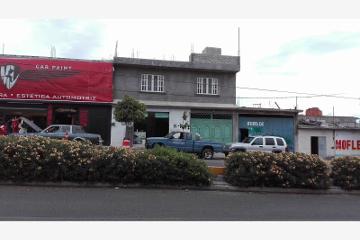 Foto de departamento en renta en avenida casa blanca 28, colinas del sur, querétaro, querétaro, 2796740 No. 01
