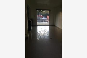 Foto de departamento en renta en avenida centenario 165, del carmen, coyoacán, distrito federal, 0 No. 01