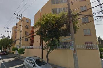 Foto de departamento en venta en avenida centenario 407, nextengo, azcapotzalco, distrito federal, 2775196 No. 01