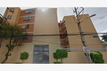 Foto de departamento en venta en avenida centenario 407, nextengo, azcapotzalco, distrito federal, 2783246 No. 01