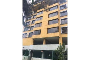 Foto de departamento en renta en  , bosques de tarango, álvaro obregón, distrito federal, 2736891 No. 01