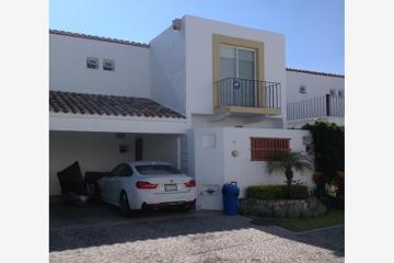 Foto de casa en venta en  1200, puerta real, zapopan, jalisco, 960429 No. 01
