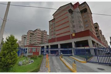 Foto de departamento en venta en  175, san pedro de los pinos, álvaro obregón, distrito federal, 2907087 No. 01