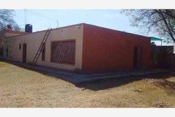 Foto de casa en renta en avenida central 231, rústicos calpulli, aguascalientes, aguascalientes, 0 No. 01