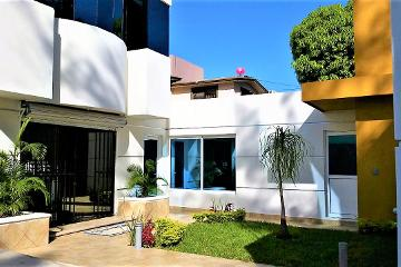 Foto de oficina en renta en avenida central 422, moctezuma, tampico, tamaulipas, 0 No. 01