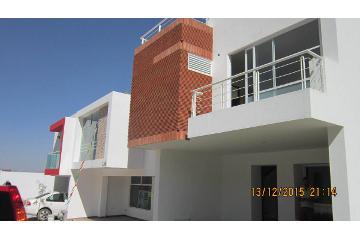 Foto de casa en venta en  , zona cementos atoyac, puebla, puebla, 2955128 No. 01