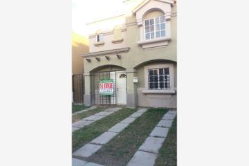 Foto de casa en venta en avenida cerezo 4123, urbi quinta del cedro, tijuana, baja california, 0 No. 01