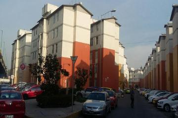Foto de departamento en venta en avenida ceylan 850 edificio arce torre 4 depto. 502 , industrial vallejo, azcapotzalco, distrito federal, 2199704 No. 01