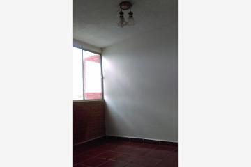 Foto de departamento en venta en  50, el arbolillo, gustavo a. madero, distrito federal, 2997125 No. 01