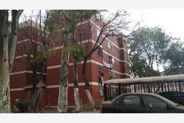 Foto de departamento en venta en avenida chalma la villa. unidad habitacional el arbolillo 1, el arbolillo, gustavo a. madero, distrito federal, 0 No. 01