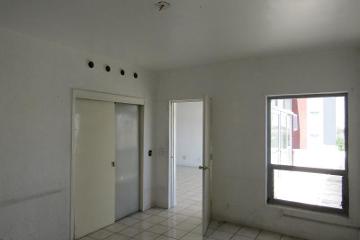 Foto de oficina en renta en avenida chapultepec 123, americana, guadalajara, jalisco, 2683342 No. 03