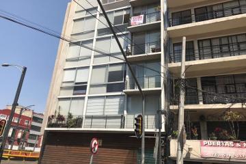 Foto de departamento en venta en avenida chapultepec 246, roma norte, cuauhtémoc, distrito federal, 0 No. 01