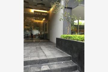 Foto de departamento en renta en avenida chapultepec 460, americana, guadalajara, jalisco, 2778279 No. 01