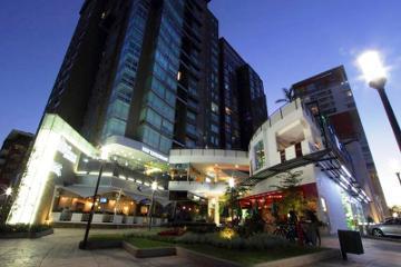 Foto de departamento en venta en avenida chapultepec 480, americana, guadalajara, jalisco, 2943171 No. 01
