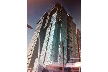 Foto de departamento en renta en avenida chapultepec 5, americana, guadalajara, jalisco, 2458099 No. 01