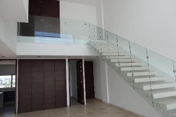 Foto de departamento en venta en avenida chapultepec , americana, guadalajara, jalisco, 2721535 No. 07