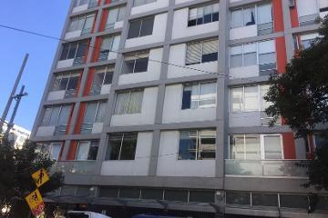 Foto de departamento en renta en  , roma norte, cuauhtémoc, distrito federal, 2817731 No. 01