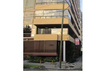 Foto de departamento en renta en  , polanco i sección, miguel hidalgo, distrito federal, 2752199 No. 01