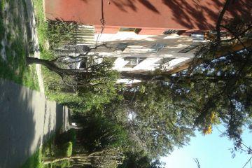Foto principal de departamento en venta en avenida cien metros 450, lindavista vallejo i sección 2580904.
