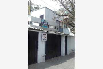 Foto de local en renta en avenida cien metros ##, panamericana, gustavo a. madero, distrito federal, 2897508 No. 01