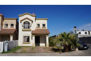 Foto principal de casa en renta en av. cigarrelas, villa toledo 2748851.